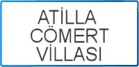 ATILLA-COMERT