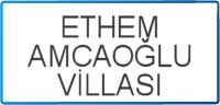 ETHEM-AMCAOGLU