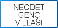 NECDET-GENC