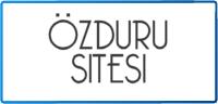 OZDURU-SITESI