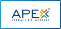 apex-tip-merkezi