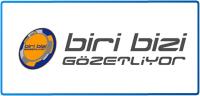 bbg-evi