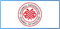 capa-tip-fakultesi