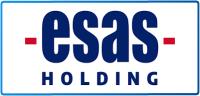 esas-holding
