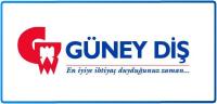 guney-dis