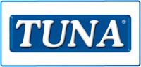 tuna-celik-kapi